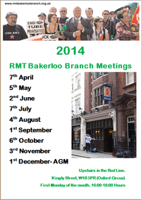 2014 bakerloo branch meetings.png