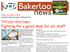 bakerloo-news.png