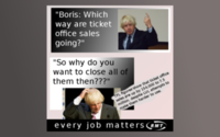 boris-confusion-small.png
