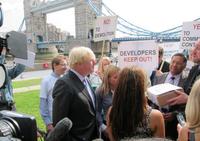 Boris Flash Mob.png