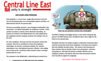 Centrl east ejm news.png