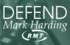 defendmarkharding.png