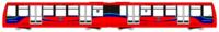 DLR Train.PNG