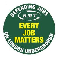every-job-matters-sticker-web-page-001.jpg