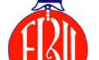 Fire Brigades Union Logo