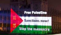 gaza-parliament.png