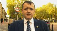 john_bbc.png