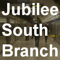 jubilee_south_branch.png