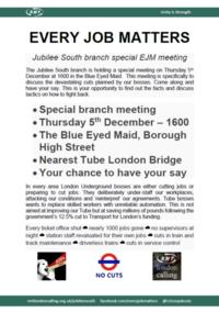 Jubilee South EJM meeting.PNG