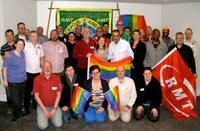 LGBT Conf 2013 Official Photo.jpeg