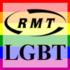 lgbt logo.png