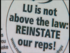 lu is not above the law.png