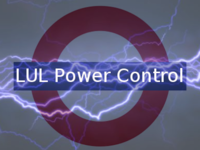 LUL-power-control.png