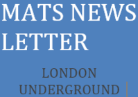MATS newsletter LUL.PNG