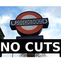 no-cuts-real.png