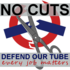 no-cuts.png