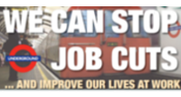 no-job-cuts-block - Copy.png