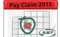 pay_claim_2015.png