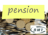 pension.png