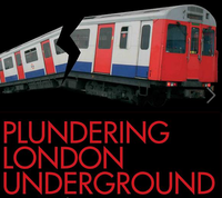 Pludering London Underground.png
