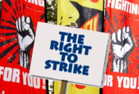 right-to-strike.png