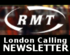 RMT-LC-Newsletter.png