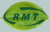 rmt-leaf.png