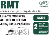 RMT LT Dispute News.png
