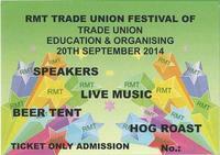 rmt_tu_edufest.jpg