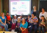 RMT Women.jpg