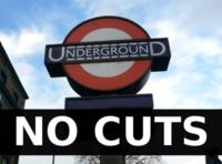 roundel-no-cuts-plain.png