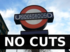 roundel-no-cuts-plain.png