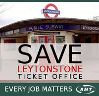 save-leytonstone.jpg
