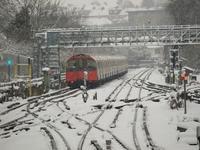 Snowy-railway.jpg
