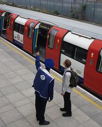 station-staff.jpg