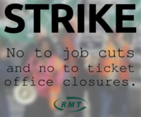 strike-no-cuts.png