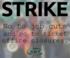 strike-no-cuts.png