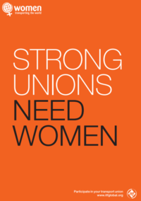 strong-unions-need-women.PNG