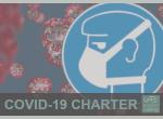 covid-19 charter