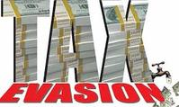 tax_evavsion.jpg