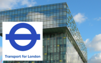 TfL logo and building.png