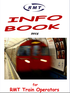 train-info-book.png