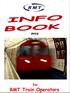 train-info-book.png