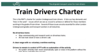 train drivers charter snip.png