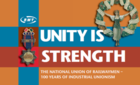 unity-is-strength-pamphlet-front.PNG