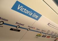 victoria line.png