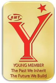 ym badge.jpg